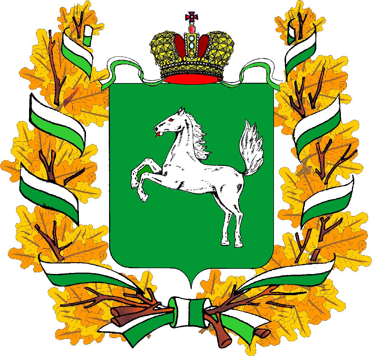 tomskgov