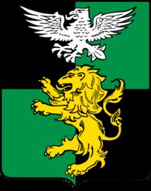 dgr-administraciya-municipalnogo-rayona-belgorodskiy-rayona-belgorodskoy-oblasti
